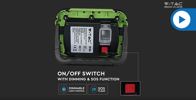 rechargeable-floodlight-samsung-chip.jpg