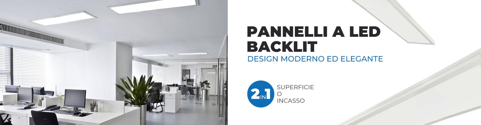 backlit-panels-it