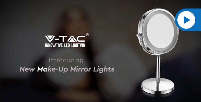 makeup-mirror-light-thumb.jpg